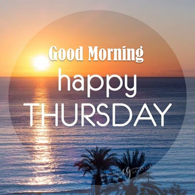 good morning happy Thursday images Download