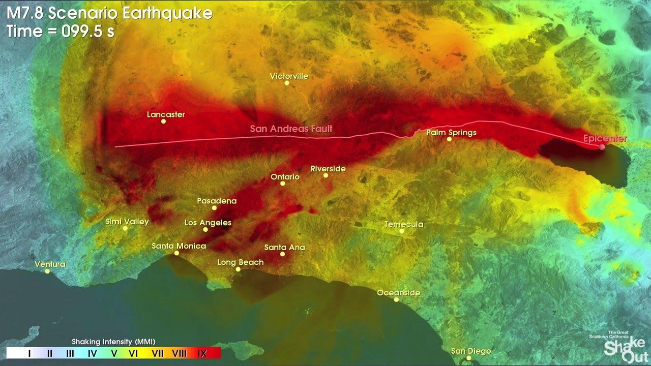 foboyntai-terastio-seismo-stin-california