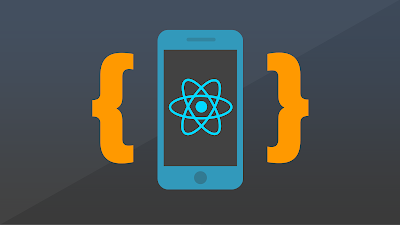 Free Course React Native - The Practical Guide [2020 Edition] - Google Driver Link