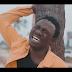 Audio|HARMONIZE Feat Mkaliwenu x Lorenzo-Kitchen Bed Room Remix (Official Mp3 Audio Download)