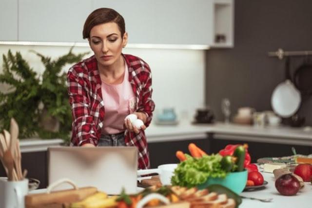 6 NAČINA DA UVEK BUDETE SITI! Nutricionista otkriva TRIKOVE kako da ne osetite GLAD, a jedna stvar je od PRESUDNOG značaja