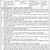 Inspectorate of Electricity,Assam Recruitment: Electrical Jugali,Grade IV (03 Posts)