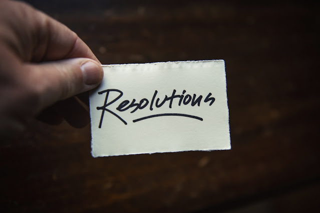 mewujudkan-resolusi-tahun-baru