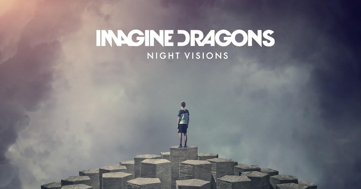 imagine album - photo #11