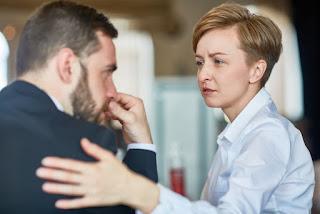 empatia en la pareja
