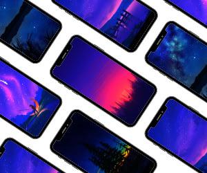 Beautiful HD phone wallpaper