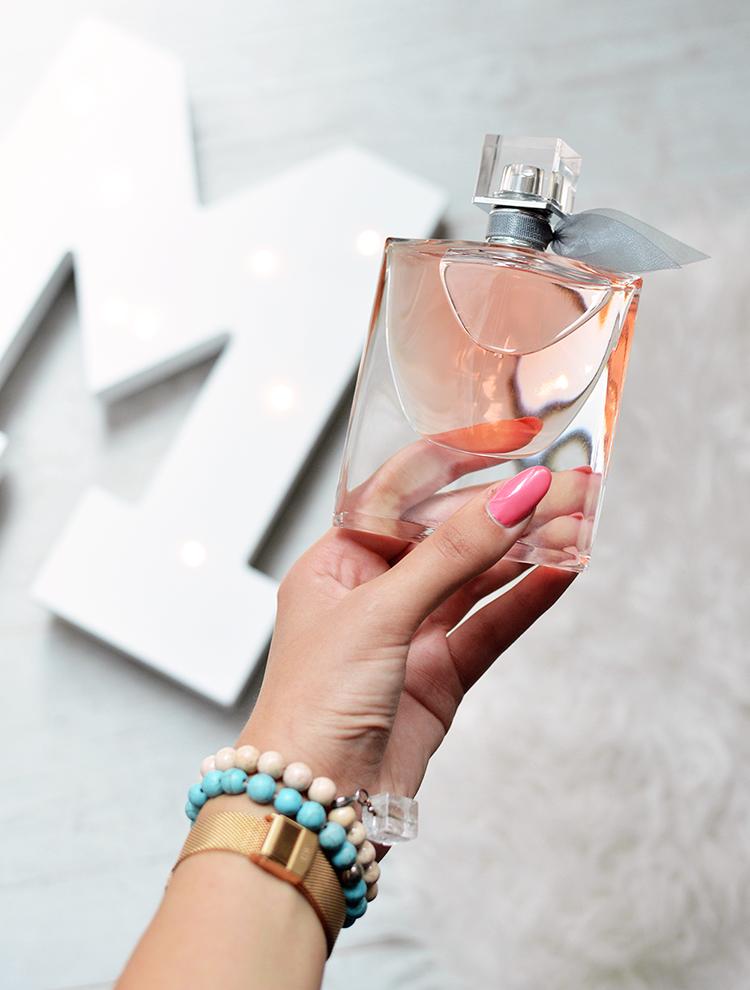 perfumy na jesień i zimę