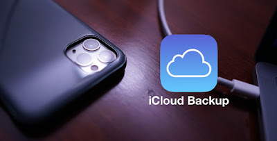 iCloud For Windows/Mac/iOS Free Download