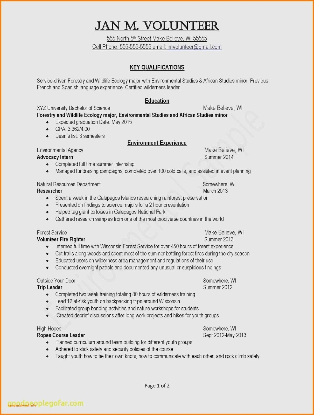 simple resumes examples examples of basic resumes for jobs basic examples of resumes simple resume examples word simple resume examples simple resume examples pdf simple resume summary examples simple resume examples for jobs simple resume examples australia simple resume examples 2018 simple resume examples for students simple resume examples 2019