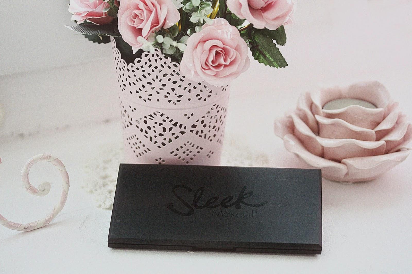 rosemademoiselle-sleek-haul-idivine-au-naturel-vintage-romance