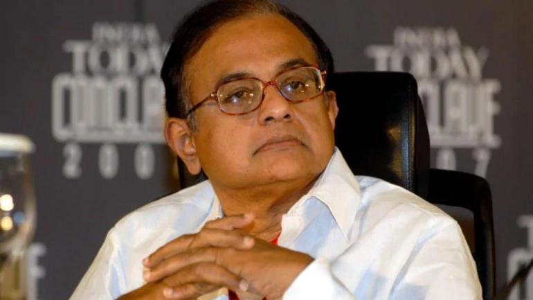 चिदंबरम को SC से लगा बड़ा झटका, CBI रिमांड के खिलाफ अपील खारिज