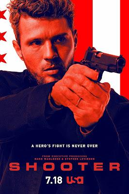 Shooter (TV Series) S03 Custom HD Dual Latino 5.1