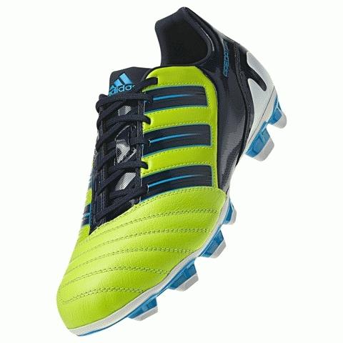 Sepatu Bola Sepatu Olahraga Sepatu Pria Kondisi Baru
