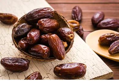 खजूर, एक बेमिसाल औषधि Health Benefits Of Dates