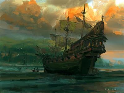 http://1.bp.blogspot.com/-hfLlRD_UnT4/UIilNLDpK-I/AAAAAAAAADo/BTrUI9cX740/s400/warship.jpg