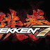 Tekken 7 REPACK BY FITGIRL 500 MB PARTS FOR PC