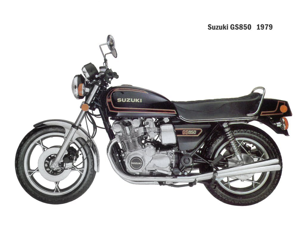 Prime 1980 Suzuki Gs850 Wiring Diagram Wiring Library Wiring Cloud Philuggs Outletorg