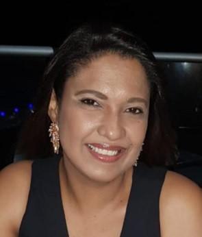 https://www.notasrosas.com/Vacunación masiva se inició con éxito este miércoles 16 de junio de 2021, en el Distrito de Riohacha