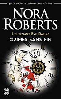 http://lesreinesdelanuit.blogspot.be/2017/02/lieutenant-eve-dallas-crimes-sans-fin.html