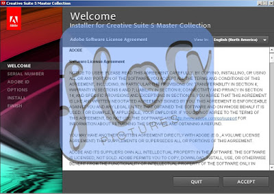 "Cara Mengatasi Error ""Installer Failed to Initialize. Please Download Adobe Support Advisor."""