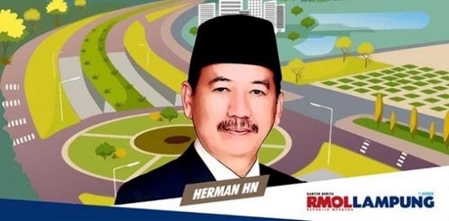 Bandarlampung Masih Zona Merah, Walikota Izinkan Warga Shalat Id Berjamaah Di Masjid