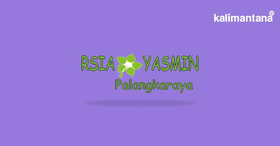 RSIA Yasmin Palangkaraya