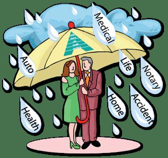 Asuransi Prudential Prulink Generasi Baru