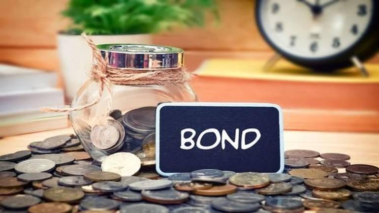 cash bonds cookie jar