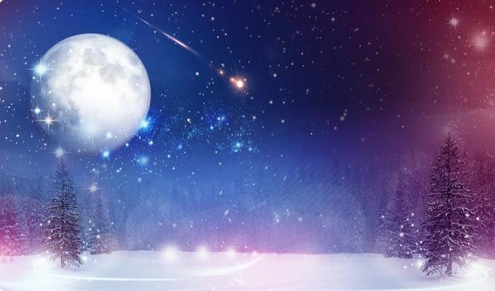 28 января особенное Полнолуние: пришло время отпустить прошлое