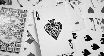Hal Menarik Dalam Kombinasi Kartu Poker