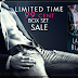 Lauren Blakely - THE SINFUL NIGHTS BUNDLE is now available!