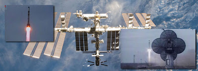 http://nasa-spacestation-info.blogspot.com/