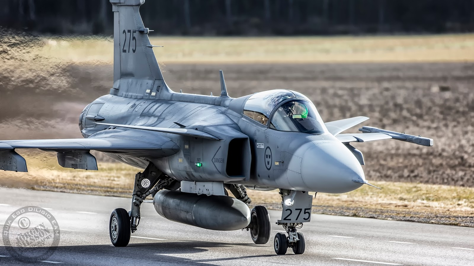 Swedish Armed Forces/Försvarsmakten - Page 14 EU1NyEUX0AAJleF