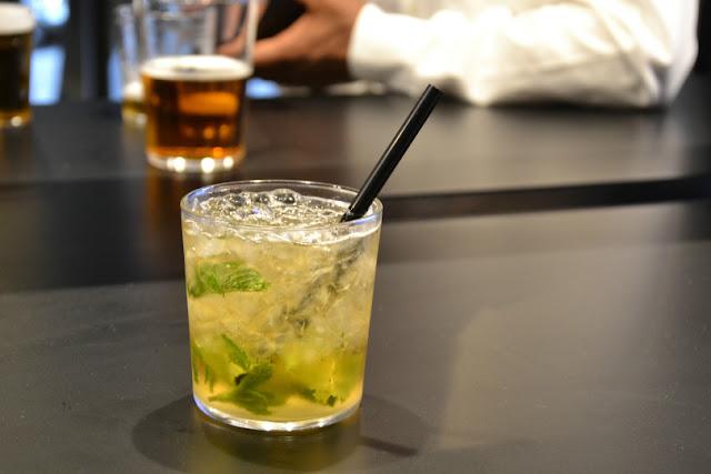 bourbon-coctel-mint-julep-nostra