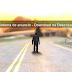 MTA - Sistema de Anuncio [Free Download]