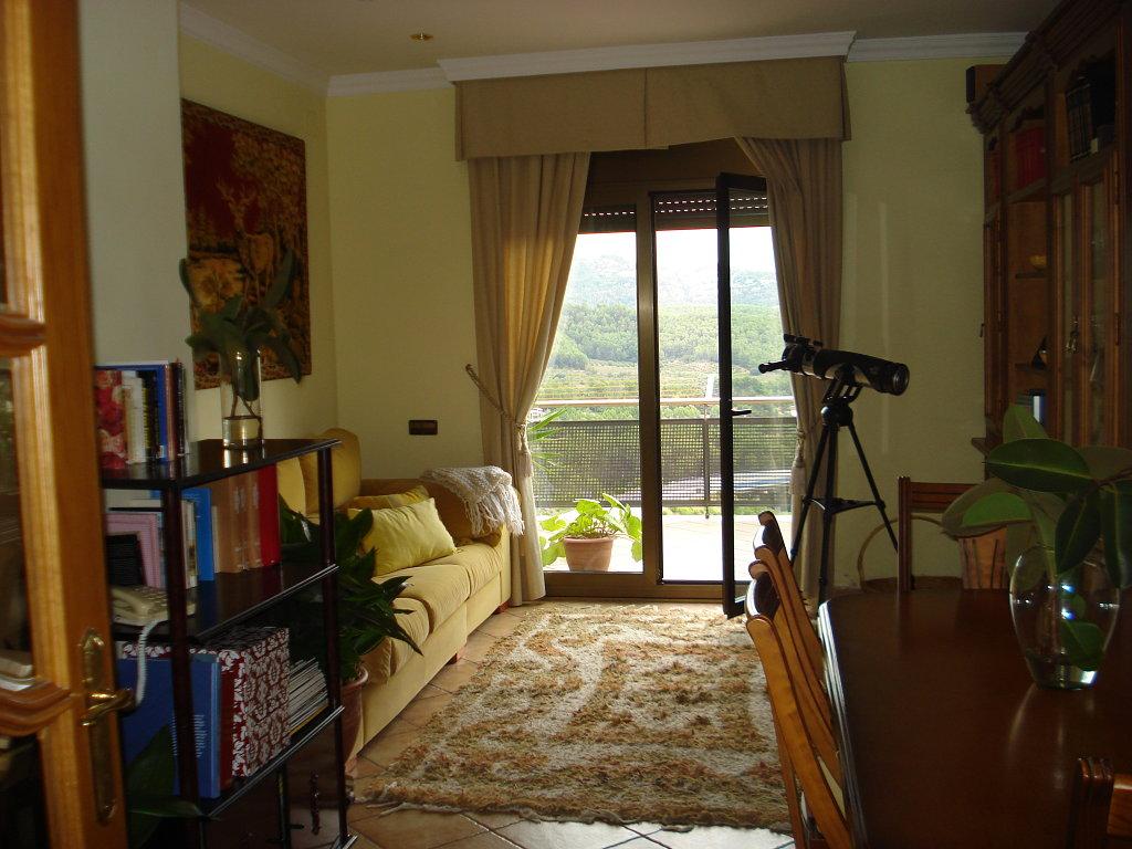 Erg servicios tecnicos pintura - Colores de pintura para interiores de casa ...