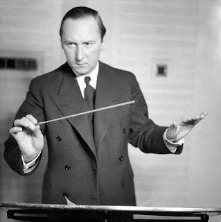 Lars-Erik Larsson (1908-1986).