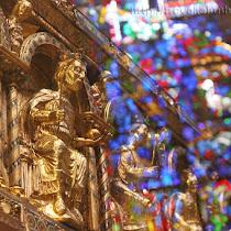 Kapaleeshwarar Temple - Part II (Chennai - Tamil Nadu)   My Travelogue