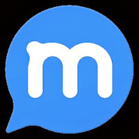 Nowadays many messenger apps for android similar Download mypeople Messenger for Android
