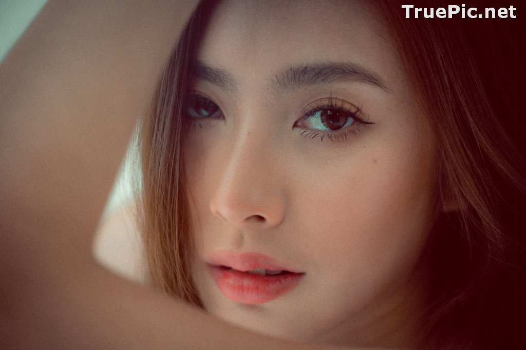 Image Thailand Model – Nalurmas Sanguanpholphairot – Beautiful Picture 2020 Collection - TruePic.net - Picture-1