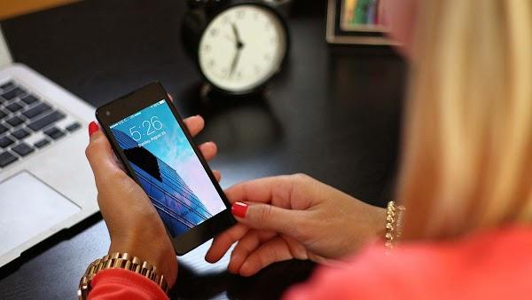 Saatnya Bisnis Di Rumah Aja Dengan Jualan Pulsa Bersama Digital Pulsa
