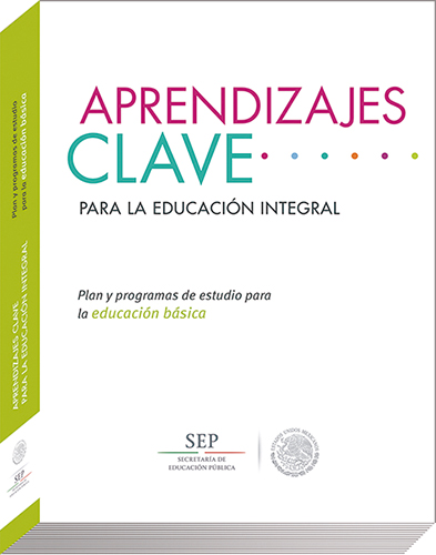 http://www.aprendizajesclave.sep.gob.mx/descargables/APRENDIZAJES_CLAVE_PARA_LA_EDUCACION_INTEGRAL.pdf