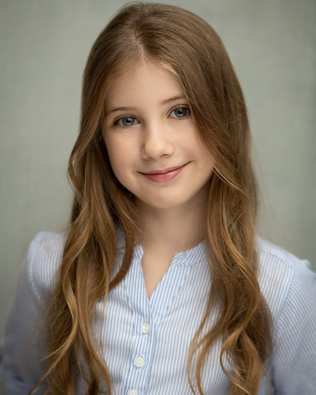 Amber Taylor 4