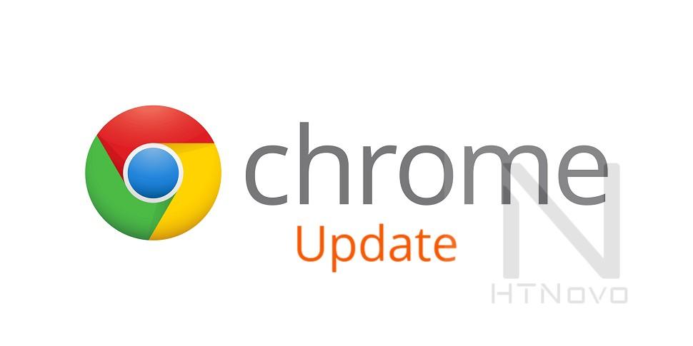 Chrome 80 disponibile per tutti con nuove impostazioni per i Cookie