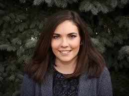 Olivia Nova Wikipedia