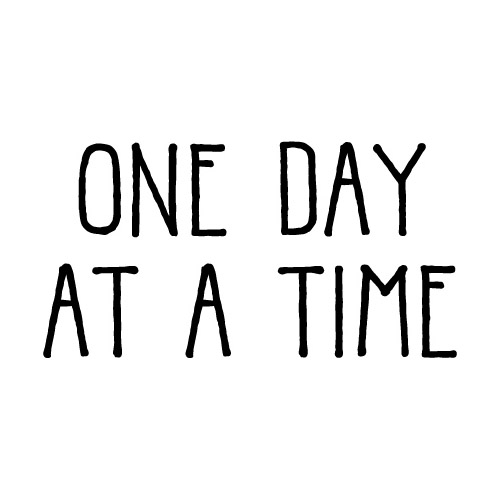 One Day At A Time Latest News Images And Photos Crypticimages