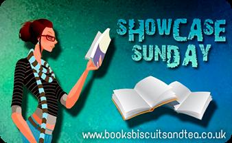 Showcase Sunday
