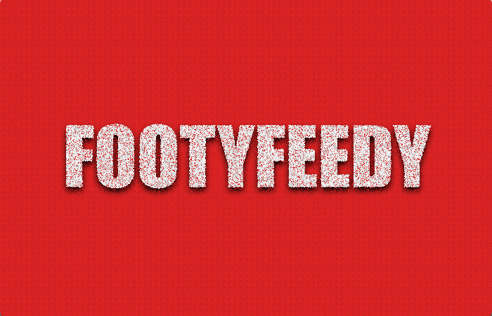 FOOTYFEEDY – Get the Latest News In An Easy Way!