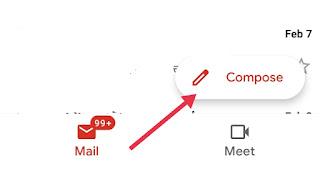 Gmail Se PDF Kaise Bheje
