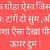 Paheliyan 10 best hindi paheliyan